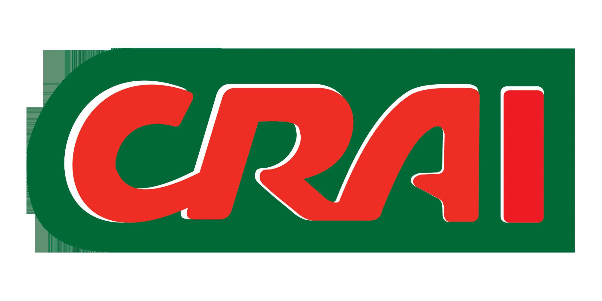 Crai_Logo
